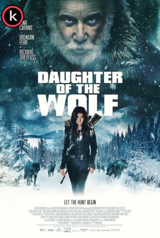 Daughter of the wolf (HDrip) VOSE