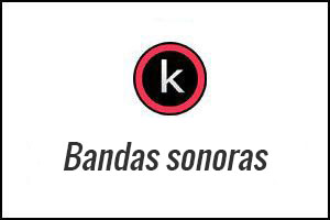 Descargar Bandas sonoras por torrent