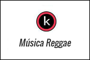 Descargar música Reggae por torrent