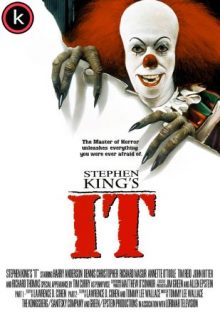 IT - Eso 1990 (BDrip)