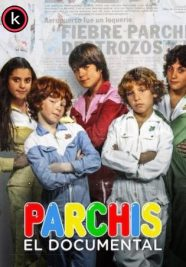 Parchis El documental (HDTV)