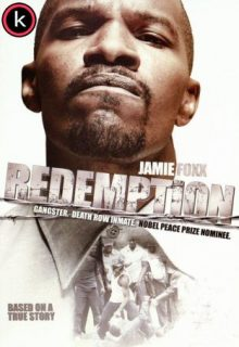 Redemtion (HDrip)