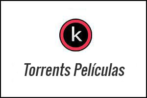 Torrents categorias de peliculas