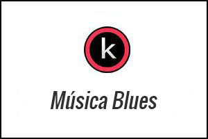 Música Blues por torrent
