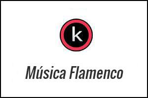 musica Flamenco por torrent