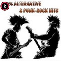 100% Alternative & Punk-Rock Hits Vol.2