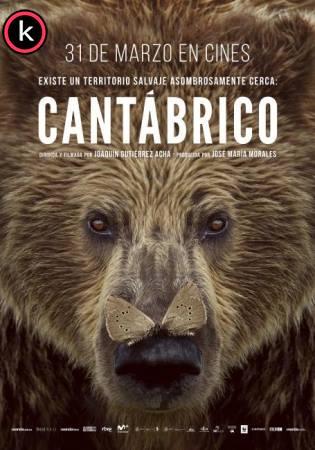 Cantabrico (HDrip)