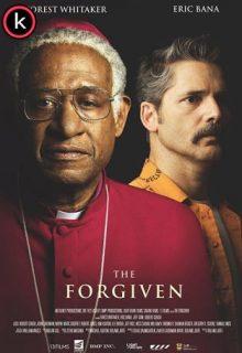 El precio del perdon (HDrip)