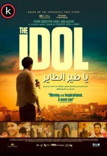 Idol (HDrip)