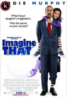 Imagine (DVDrip)