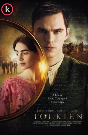Tolkien - Torrent