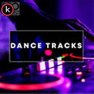 100-Greatest-Dance-Tracks
