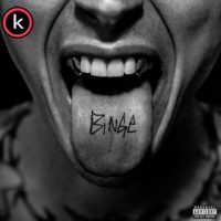 Machine Gun Kelly – BINGE