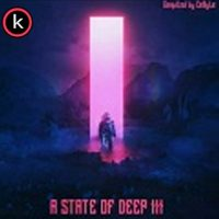 A State Of Deep III