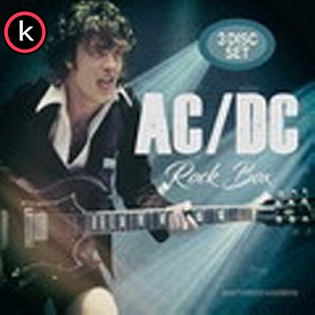 ACDC Rock Box Torrent