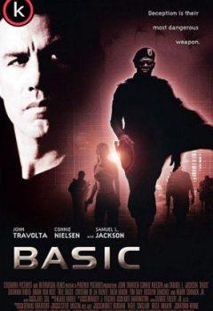Basic (DVDrip)
