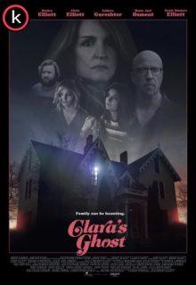 Clara's Ghost - Torrent