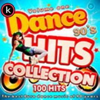 Dance Hits Collection 90s Vol.1