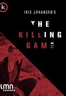 El juego del asesino (HDrip)