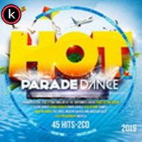Hot Parade Dance Summer