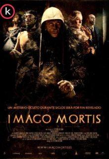 Imago mortis (DVDrip)