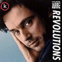 Jean-Michel Jarre - Revolutions [24 bit 48 khz]