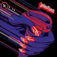 Judas Priest - Turbo 30 (Remastered 30th Anniversary Edition)