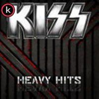 KISS - Heavy Hits