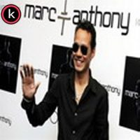 Marc Anthony - Discografía