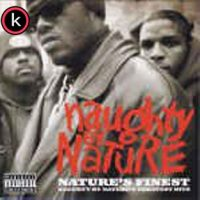 Nature's Finest – Naughty By Nature's Greatest Hits
