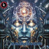 Rammstein - Gebratenes Eis Aus Remixes