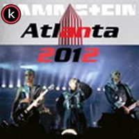 Rammstein - Live at Atlanta