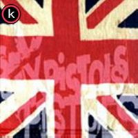 Sex Pistols - Boxset