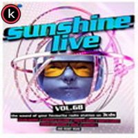 Sunshine Live Vol.68