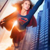Supergirl (PUBLICADA)