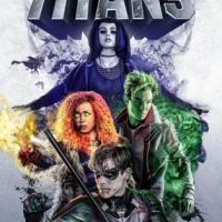 Titans (PUBLICADA)