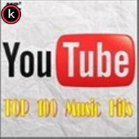 Youtube Weekly Top 100 Songs (01.10)