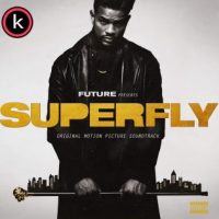 Future – SUPERFLY