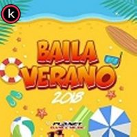 Baila Verano 2018 (1) torrent