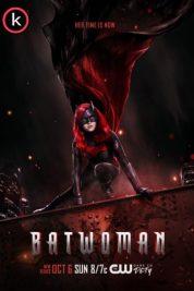 Batwoman - Serie por Torrent 2020