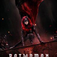 Batwoman (PUBLICADA)