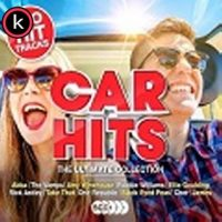 Car Hits (The Ultimate Collection) [5CD] (1) Torrent