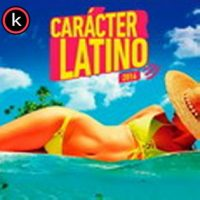 Caracter Latino 2016 torrent