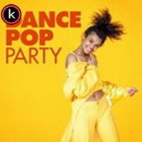 Dance Pop Party Torrent