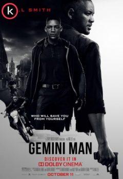 Geminis - Torrent