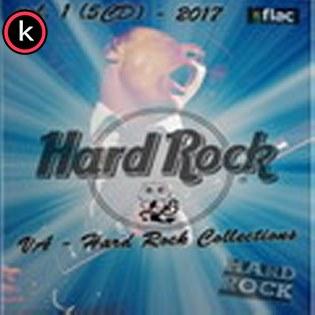 Hard Rock Collections Vol1 Torrent