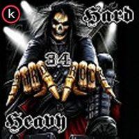 Hard n Heavy Vol.34 (1) torrent