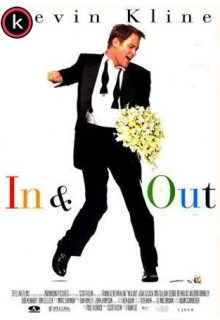 In and out (DVDrip)
