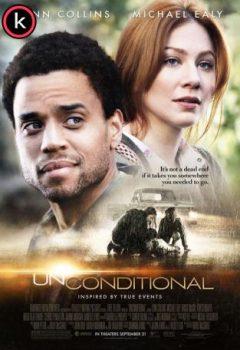 Incondicional (DVDrip)