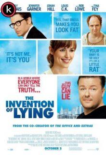 Increíble pero falso (DVDrip)